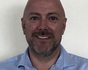 Simon Hollister 1
