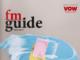 FM Guide