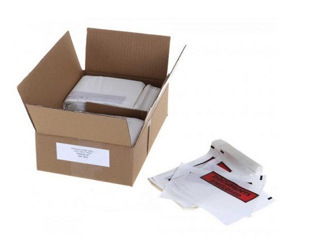 Packaging solutions for the workplace