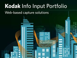 Info Input Portfolio 2