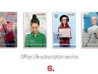subscription-service-1200px
