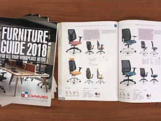 Dams_2018_catalogue