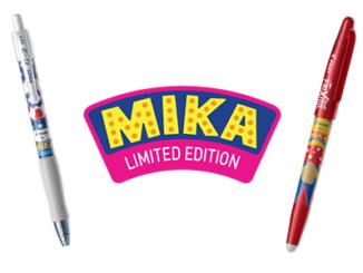 Mika1
