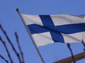 flag-of-finland-201175_1280