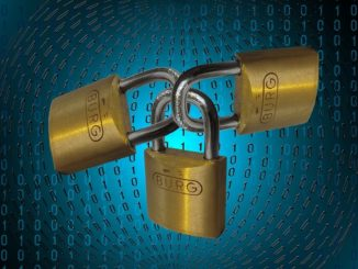 Data security is more vital than ever