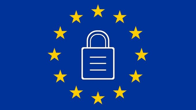 GDPR: Citizen rights that bind companies