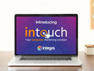Integra launches new marketing platform