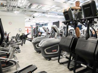 Life-Leisure-Gym