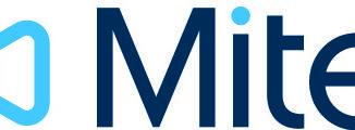 MitelLogo-fullcolor-withR