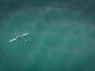 boat-1869390_1280