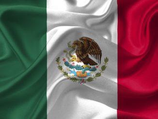 mexico-1460659_1280