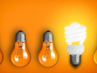 greenecolightbulb