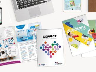 marketing programme desk_web (3)