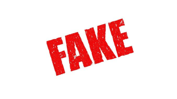 How to stop counterfeit imaging supplies from damaging your business