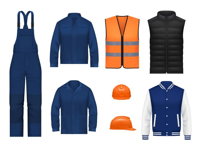 DSLive Workshop: Workwear, growth and diversity with ECI Horizon