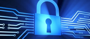 MSPs are ramping up security offerings