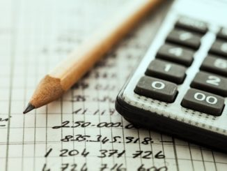 How to understand the numbers in your business accounts