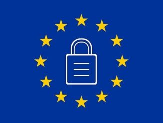 Tech Data rolls out GDPR tool