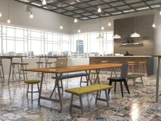 Penketh Group adds Frövi to furniture portfolio