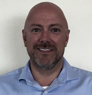 Hollis Office Solutions appoints new sales director