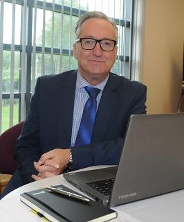 Nimans appoints Director of Major Accounts