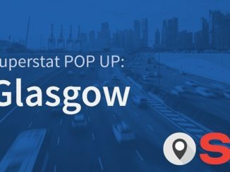 Superstat launches regional event programme