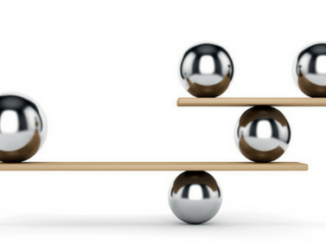 Dealer Support LIVE: strike the right balance in your business - book now!