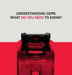 Rexel launches Data Protected campaign ahead of GDPR introduction
