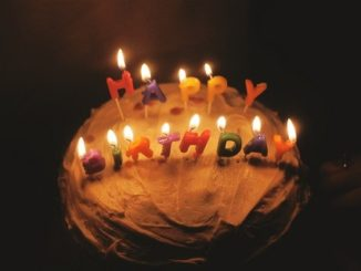 Steljes Rental reborn as AV Rental Services - Celebrating a year on