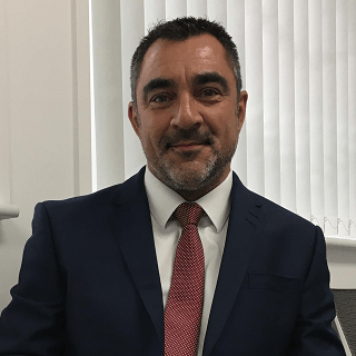 New operations manager at Blackbox Solutions to help double revenue by 2020