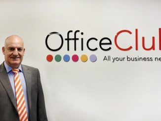 Office Club strengthens support team