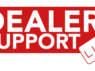 Discover the power of reward schemes at Dealer Support LIVE