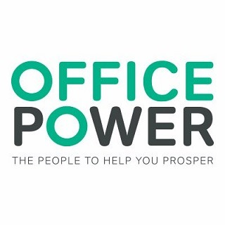Office Power to host exclusive dealer dinner following Dealer Support LIVE
