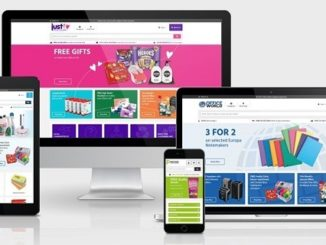 Five reasons why dealers can't afford to ignore responsive web design