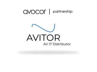 Avocor partners with Avitor