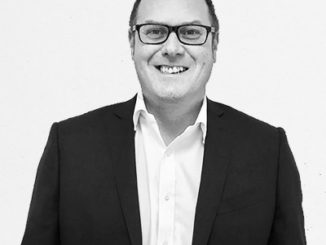 Midwich appoints new head of European operations
