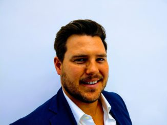 Exertis appoints new mobile sales director
