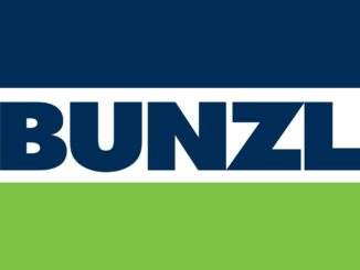 Bunzl announces its latest acquisitions