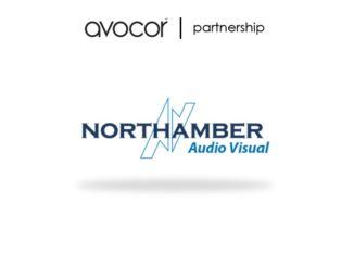 Northamber to distribute Avocor products