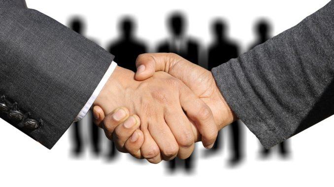Exertis to distribute Alaris | Dealer Support
