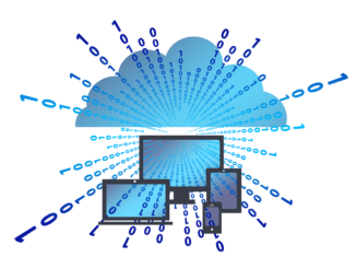 Advanced to help boost cloud adoption for SMEs
