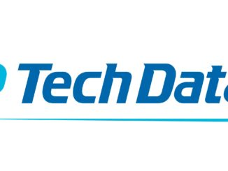 Tech Data supports Cisco partners and announces Momentum Awards