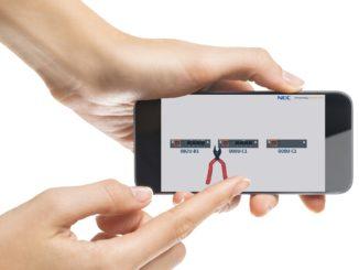 NEC releases 'box set' of 50 informative videos via Nimans