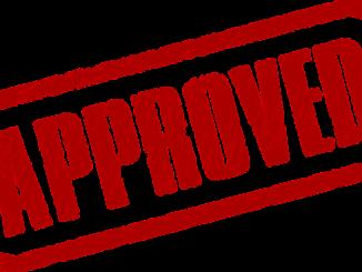 Advantia passes new ISO standards