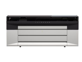 Canon to show off multi-channel capabilities at Sign & Digital UK