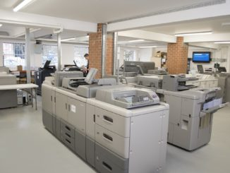 bakergoodchild's myths of print management