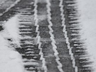 Weathering the snowstorm: how customer communications can cope in a crisis
