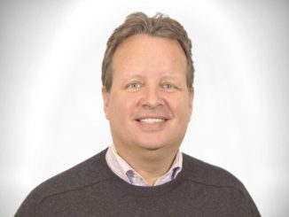 Commercial appoints new director of its IT services division