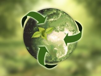 KYOCERA celebrates 27 years of sustainability