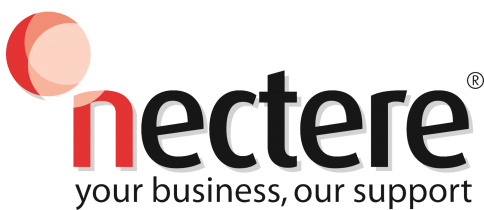 Nectere named among Financial Times top 1000 fastest-growing companies in Europe